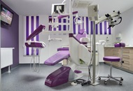 Surgical Extractions in Thailand Image