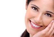 Teeth Whitening in Poland Image