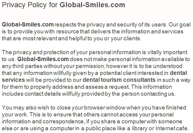 Privacy-Policy-for-Global-Smiles