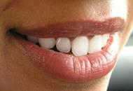 10-attractive-dental-tourism-destinations