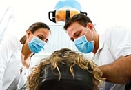 Surgical Extractions in Croatia Image