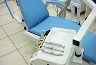 Root Canal Treatments in Poland Image